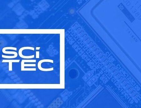 scitec header